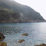 Ermones Beach Foto