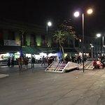 Photo of Plaza de los Mariachis