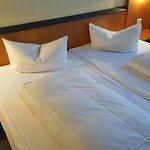 Photo de Victor's Residenz-Hotel Berlin-Tegel