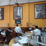 Photo of Cafe La Habana