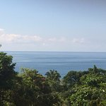 Karahe Beach Hotel Foto