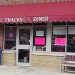 Dog Tracks Diner