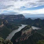 Forever Resort Blyde Canyon Foto