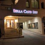 Bella Capri Inn & Suites Foto
