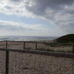 Photo of Kurrawa Beach