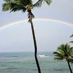 Photo de Hale Mahina Beach Resort