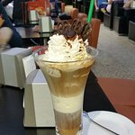 Photo of Caffe e Gelato