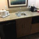 Hampton Inn & Suites Nashville-Smyrna Foto
