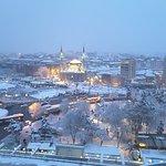 Photo of Hilton Kayseri