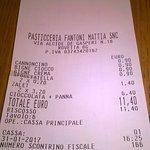 Photo of Pasticceria Fantoni