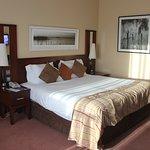 Shearwater Hotel Foto