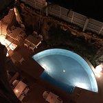 Photo of Hotel le Caspien