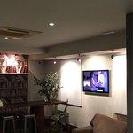 Photo de Sugarri Restaurante