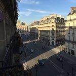Photo of Hotel Edouard 7