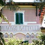 Albergo Battelli
