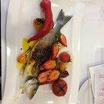 Can Oba Restaurant Foto