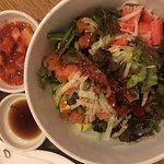 Photo of Kimchi Restaurace