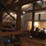 Obertor Apres-Ski Bar Grill Foto