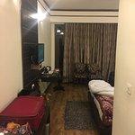 Hotel Sun ' n ' Star Foto