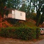 Camping Cisano San Vito Foto