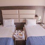 Photo of Sunshine Hotel Apartments