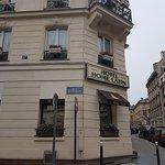 Photo of Hotel Le Home Latin