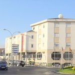 Foto de Hotel Castelao