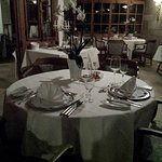 Photo of Landhotel & Gasthaus Polster