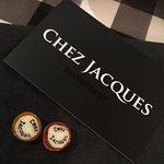 Photo of Chez Jacques