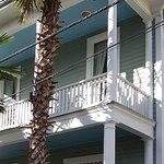 Photo de Arbor House Inn And Suites
