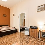 Photo of Apartment Letna