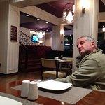 Foto de Hotel Augusta