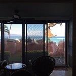 Hololani Resort Picture