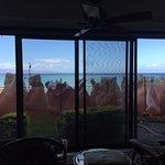 Hololani Resort Resmi