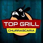 Top Grill Churrascaria