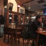 Photo de Restaurante La Libertad