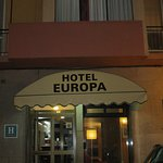 Photo of Hotel Europa