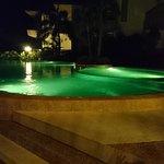 Photo of Sita Beach Resort & Spa