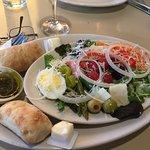 Piccolo Restaurant Photo