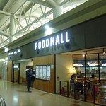 Photo of Food Hall Gimhae International Airport