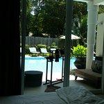 Sarikantang Resort & Spa Foto