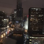 Photo de Sheraton Grand Chicago