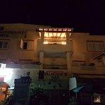 Foto de Apartamentos Los Arcos
