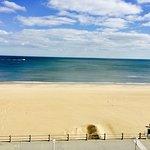 Bilde fra The Oceanfront Inn