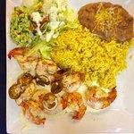 Costa Azul Mexican Restaurant
