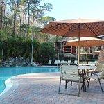 Foto de Parkway International Resort