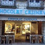 Photo de Chocolatier cazenave
