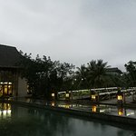 Sun Spa Resort Quang Binh Vietnam Photo