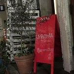 Photo of La Bettola da  Ochiai