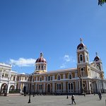 Tico Tours And Adventures Foto